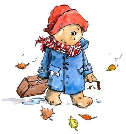 paddington-autumn