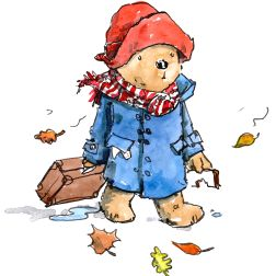 paddington-autumn