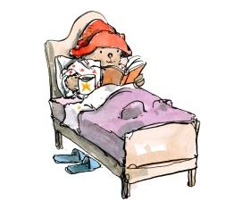 paddington-in-bed