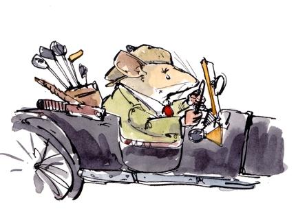 steve-and-the-car