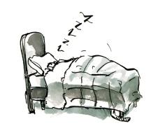 steve-in-bed