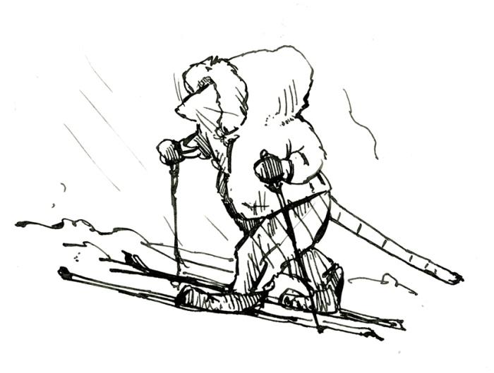 steve-cross-country-skiing