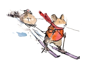 steve-skiing-with-presents-fw
