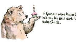 graham-cupcake-fw