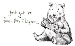 reading-bear-001