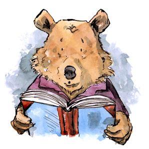 reading-bear-002