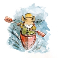 kayaking-steve-001