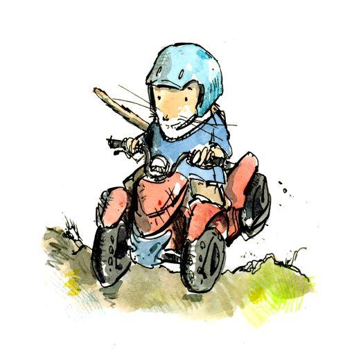 quad-bike-steve-001