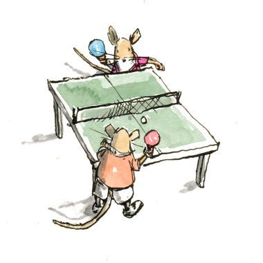 table-tennis-001