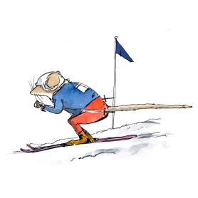 downhill skiing 001.jpg