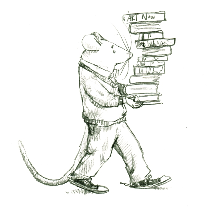 going back to the library 001