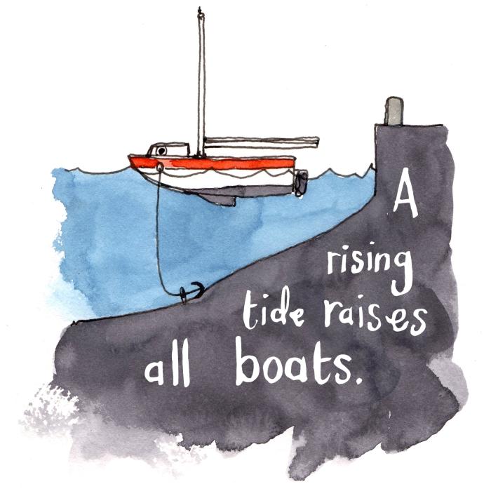 a rising tide illo 001