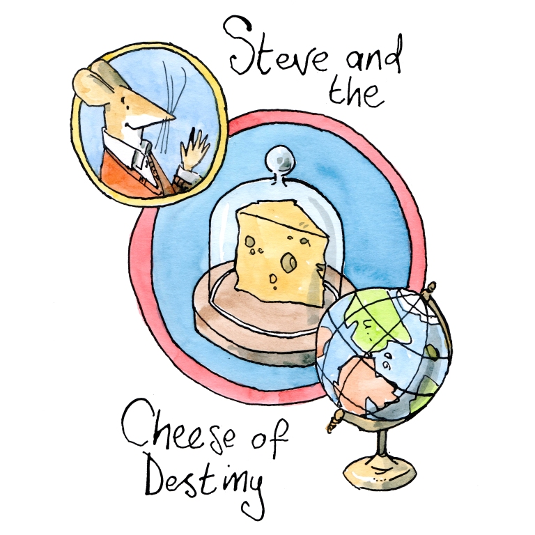 cheese of destiny 003