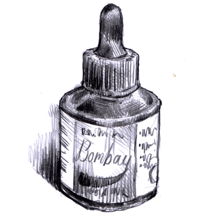 ink bottle 001