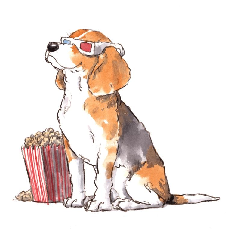 dog_20191004_0003
